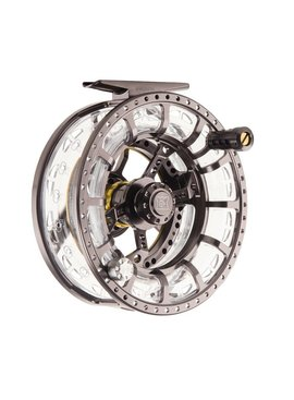 Hardy North America HARDY ULTRALITE ASR FLY REEL
