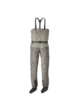 Patagonia PATAGONIA MIDDLE FORK PACKABLE WADERS