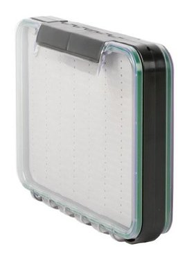 New Phase NEW PHASE MAGNUM WATERPROOF BOX