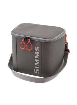 Simms Fishing Products SIMMS PADDED ORGANIZER