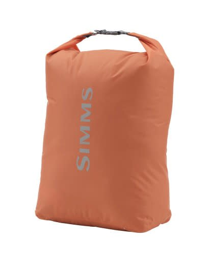 Simms Fishing Products SIMMS DRY CREEK DRY BAG