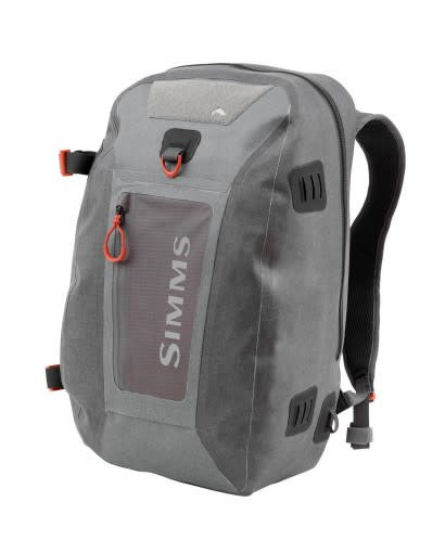 Simms Fishing Products DRY CREEK Z BACKPACK