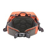 Simms Fishing Products SIMMS DRY CREEK HIP PACK