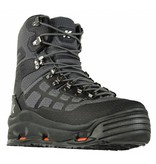 Korkers KORKER WRAPTR WADING BOOT