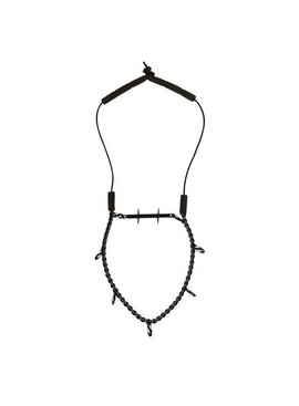 Loon Outdoors LOON NECKVEST LANYARD (UNLOADED)