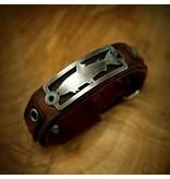 Sight Line Provisions Sight Line Provisions Lost Cast Bracelets