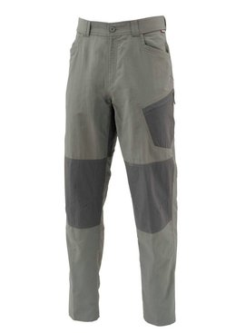 Simms Fishing Products SIMMS AXTELL PANT