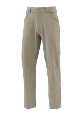 Simms Fishing Products SIMMS FAST ACTION PANT