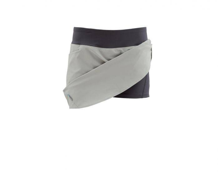 Simms Fishing Products SIMMS WOMENS GUIDE SKORT