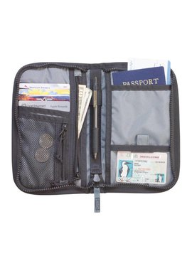 CHUMS CHUMS PASSPORT CASE