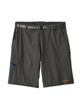 Patagonia PATAGONIA MENS TECHNICAL STRETCH SHORTS