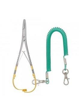 Dr Slick dr slick mitten/scissor clamp