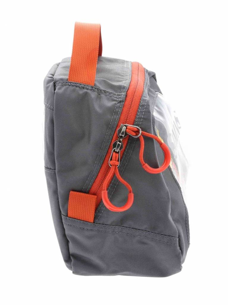 Simms Fishing Products Simms Challenger Pouch