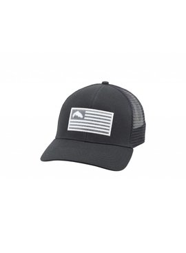 Simms Fishing Products Simms Tactical Trucker