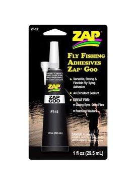 Zap ZAP GOO S/0
