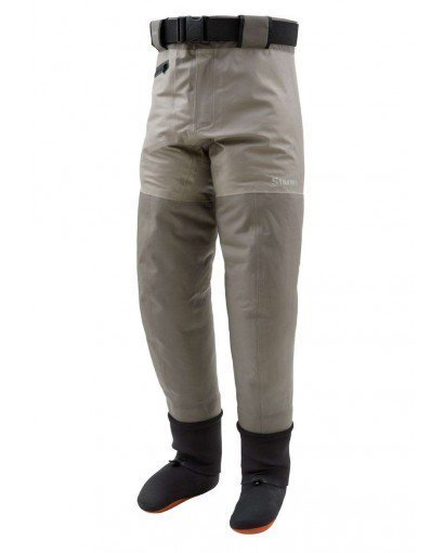 Simms Fishing Products SIMMS G3 GUIDE PANT  DISCONTINUED ON SALE!! SIZE XXL