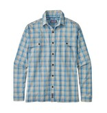 Patagonia PATAGONIA M'S ISLAND HOPPER II SMALL ON SALE