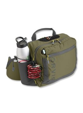 Orvis Company ORVIS SAFE PASSAGE HIP PACK