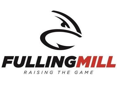 FULLING MILL