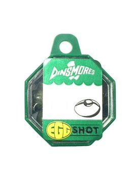 Dinsmore DINSMORE SINGLE SHOT BB