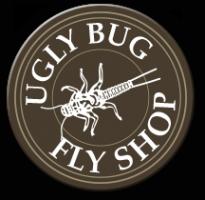 Ugly Bug Fly Shop
