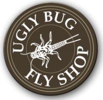 Ugly Bug Fly Shop