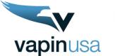 VapinUSA, Vapin USA, Vapin