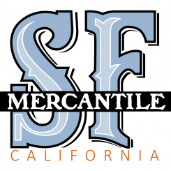 San Francisco Mercantile