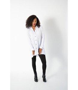 Comfy Sally Shirt | PLUS