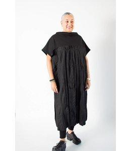 Moyuru Santita Dress