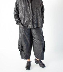 Dress To Kill Dots Pant