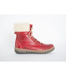 V-Italia Shirley Boot