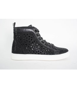 Lady Couture New York Sneaker