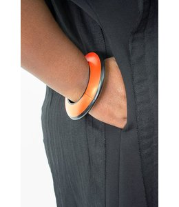 Monies Colorblock Bracelet