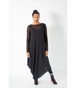 LINK Sklya Dress