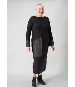OZAI Evaluation Dress