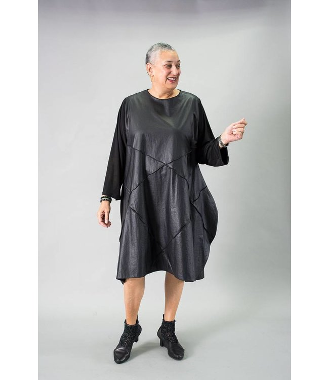 Heydari Chang Dress