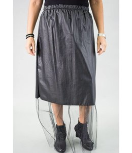 Heydari Chang Skirt