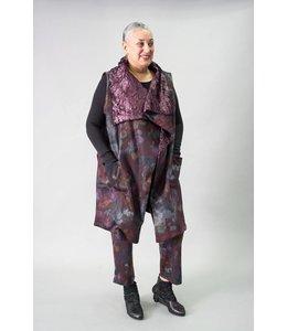 Igor Dobranic Ethel Coat