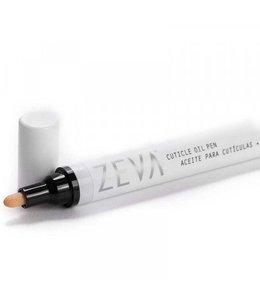 Zeva Zeva Cuticle Oil Pen