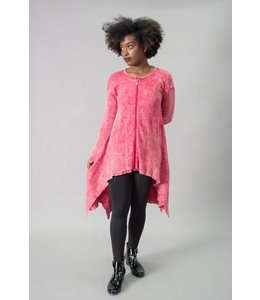 KEKOO Briony Sweater