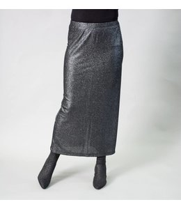 Alembika After Dark Stardust Skirt