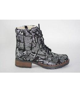 V-Italia Lara Boot