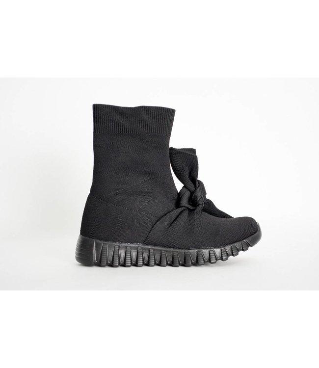 Bernie Mev Ashley Sock Boot