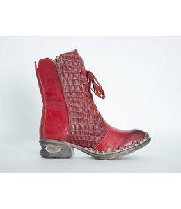 West Velam Boot