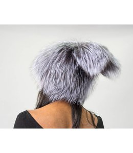 Mitchie's Matchings Fox Hat
