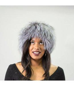 Mitchie's Matchings Fox Hat