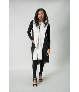Chalet Florence Jacket