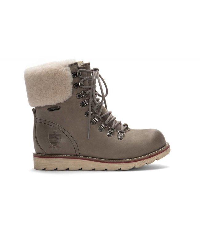 Royal Canadian Lethbridge Boot