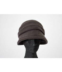Lillie & Cohoe Beatrice Hat